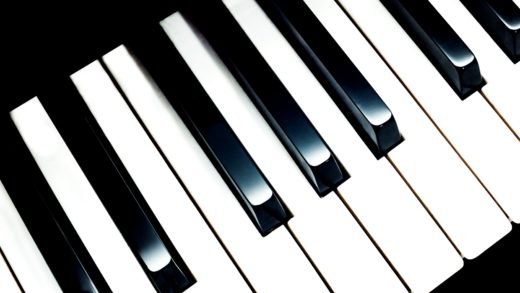 How to memorize piano notes featured image
